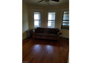 Photo of 33 Portland Ave Clifton, NJ 07011