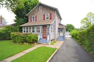 Photo of 9 Parkway West Caldwell, NJ 07006
