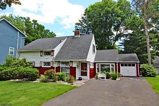 Photo of 2328 Belvedere Dr Scotch Plains, NJ 07076