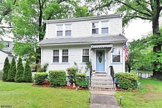 Photo of 187-193 Franklin Ave Belleville, NJ 07109