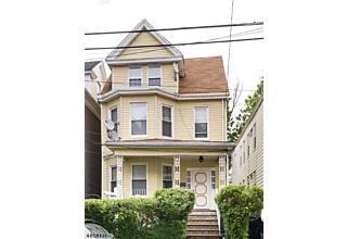 Photo of 50 Hazelwood Ave Newark, NJ 07106