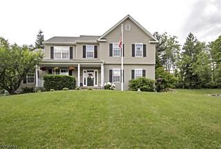 Photo of 37 Winchester Avenue Mansfield Twp, NJ 07840