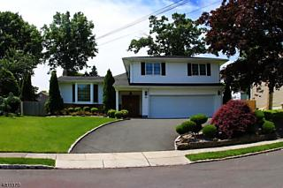 Photo of 64 Golf Oval Springfield, NJ 07081