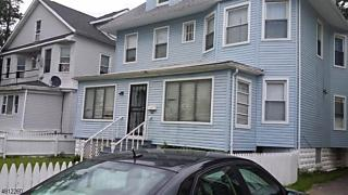 Photo of 96 Beech St East Orange, NJ 07018