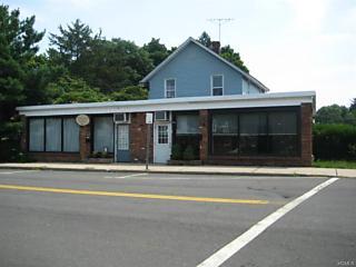 Photo of 106 Maple Avenue Clarkstown, NY 10956