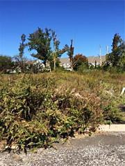 Photo of 17 Lambros Drive Monroe, NY 10950