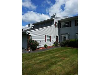 Photo of 405 Heritage Monroe, NY 10950