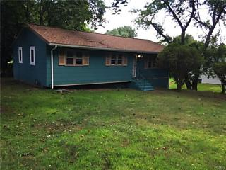 Photo of 216 North Pascack Road Spring Valley, NY 10977