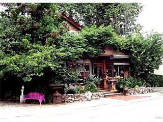 Photo of 179 Orange Turnpike Sloatsburg, NY 10974