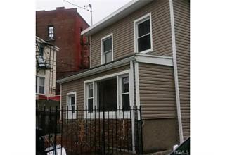 Photo of 3 Carlisle Place Yonkers, NY 10701