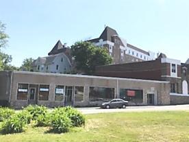 Photo of 931 East Boston Post Road Mamaroneck, NY 10543