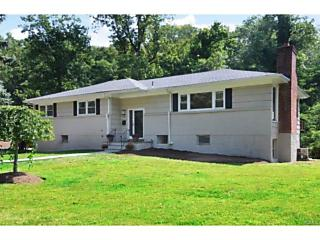 Photo of 50 Puritan Drive Scarsdale, NY 10583