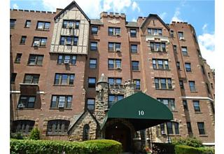 Photo of 10 Nosband Avenue White Plains, NY 10605