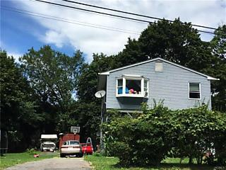 Photo of 17 Division Avenue Spring Valley, NY 10977