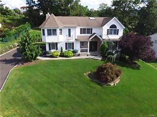 Photo of 29 Dunnigan Drive Pomona, NY 10970