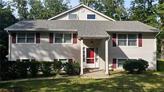 Photo of 6 Margetts Road Monsey, NY 10952