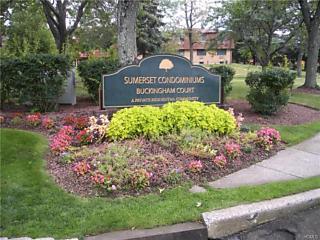 Photo of 76 Buckingham Court Pomona, NY 10970