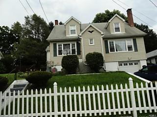 Photo of 27 Roslyn Street Ellenville, NY 12428