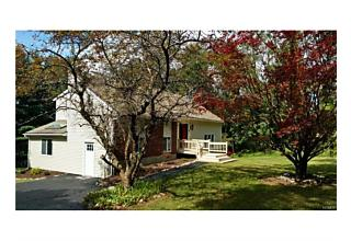 Photo of 93 Mountain View Drive Holmes, NY 12531