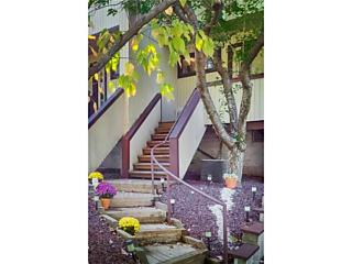 Photo of 5 Rockledge Drive Suffern, NY 10901