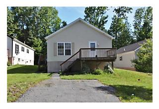 Photo of 85 Timber Hill South Fallsburg, NY 12779