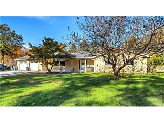 Photo of 28 Hillside Road Slate Hill, NY 10973