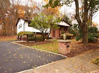 Photo of 17 Haller Crescent Spring Valley, NY 10977
