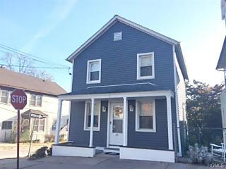 Photo of 71 Maple Avenue Rye, NY 10580