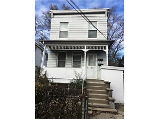Photo of 59 Howard Street Sleepy Hollow, NY 10591