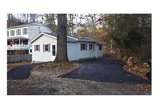 Photo of 26 Cherry Street Highland Falls, NY 10928