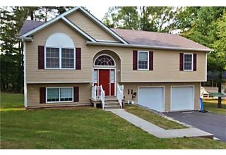 Photo of 14 Varnell Road Monticello, NY 12701