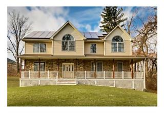 Photo of 12 Mayer Drive Montebello, NY 10901