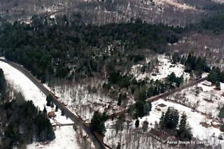 Photo of Upper Ferndale Road Liberty, NY 12754
