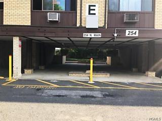 Photo of 254 North Main Street Spring Valley, NY 10977