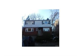 Photo of 5 Noble Avenue Bronxville, NY 10708
