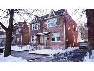 Photo of 4139 Boyd Avenue Bronx, NY 10466