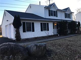 Photo of 7 Van Wort Drive Garnerville, NY 10923