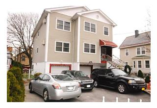 Photo of 117 North 7th Avenue Mount Vernon, NY 10550