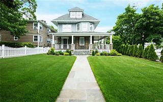 Photo of 216 Fenimore Road Mamaroneck, NY 10543