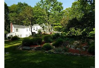 Photo of 84 Little Town Lane Bedford, NY 10506