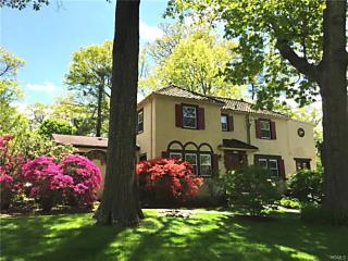 Photo of 575 Forest Avenue New Rochelle, NY 10804