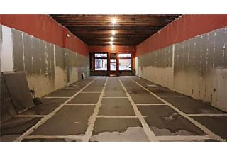 Photo of 769 Yonkers Avenue Yonkers, NY 10704