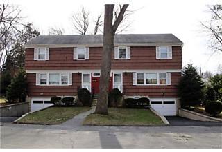 Photo of 508 English Place Mamaroneck, NY 10543