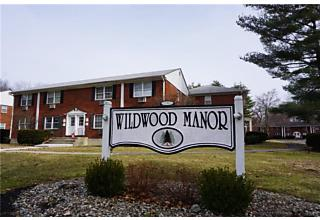 Photo of 5 Wildwood Drive Wappingers Falls, NY 12590