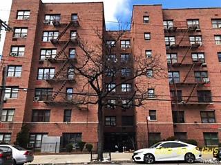 Photo of 3119 Bailey Avenue Bronx, NY 10463