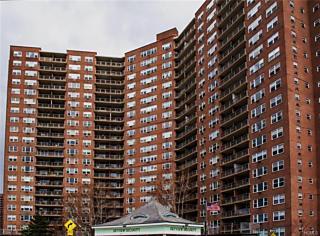 Photo of 5700 Arlington Avenue Bronx, NY 10471