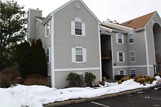 Photo of 1107 Washington Green New Windsor, NY 12553