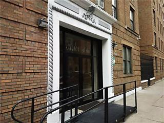 Photo of 2187 Holland Avenue Bronx, NY 10462
