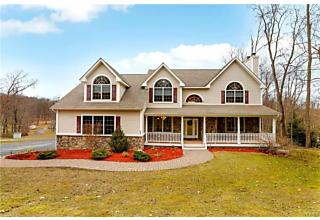 Photo of 323 Augusta Drive Hopewell Junction, NY 12533