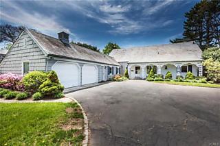 Photo of 66 Island Drive Rye, NY 10580